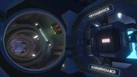 لقطة شاشة لعبة تاكوما