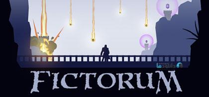 دانلود-بازی-Fictorum