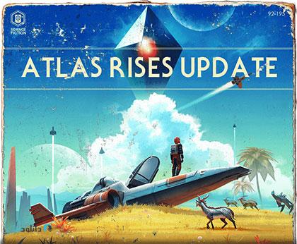 دانلود-بازی-No-Mans-Sky-Atlas-Rises