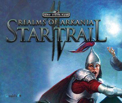 دانلود-بازی-Realms-of-Arkania-Star-Trail