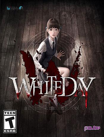دانلود-بازی-White-Day-A-Labyrinth-Named-School