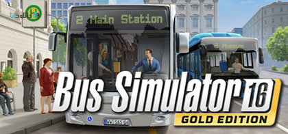 دانلود-بازی-Bus-Simulator-16-Gold-Edition