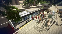 Download-Game- Bus-Simulator-16-Gold-Edition
