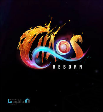 دانلود-بازی-Chaos-Reborn-Across-the-Globe