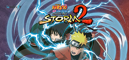 دانلود-بازی-NARUTO-SHIPPUDEN-Ultimate-Ninja-STORM-2