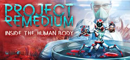 دانلود-بازی-Project-Remedium