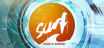 دانلود-بازی-Surf-World-Series