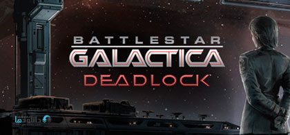دانلود-بازی-Battlestar-Galactica-Deadlock