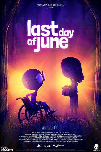 دانلود-بازی-Last-Day-of-June