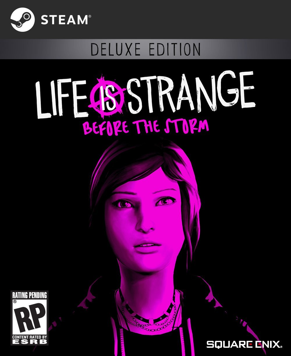 https://img5.downloadha.com/hosein/Game/August%202017/31/Life-is-Strange-Before-the-Storm-Deluxe-Edition-pc-cover-large.jpg
