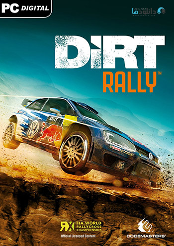 DiRT-Rally-pc-cover