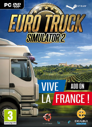 Euro-Truck-Simulator-2-Vive-la-France-pc-cover