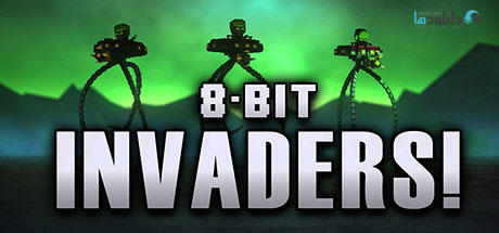 8-Bit-Invaders-pc-cove