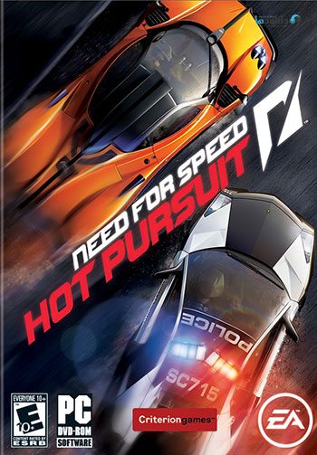 Need-For-Speed-Hot-Pursuit-pc-cover