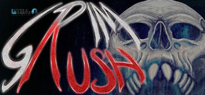 دانلود-بازی-Grimrush