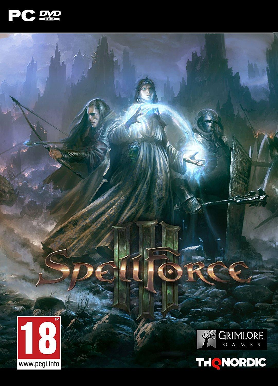 https://img5.downloadha.com/hosein/Game/December2017/03/SpellForce-3-pc-cover-large.jpg