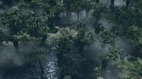 دانلود-بازی-SpellForce-3