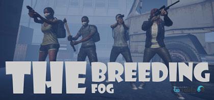دانلود-بازی-The-Breeding-The-Fog