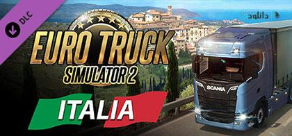 دانلود-بازی-Euro-Truck-Simulator-2-Italia