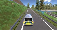دانلود-بازی-Autobahn-Police-Simulator-2