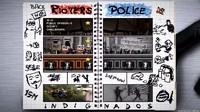 دانلود-بازی-RIOT-Civil-Unrest