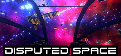دانلود-بازی-Disputed-Space