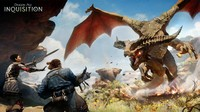 اسکرین-شات-بازی-Dragon-Age-Inquisition-Game-of-the-Year-Edition