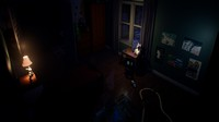 دانلود-بازی-Frosty-Nights