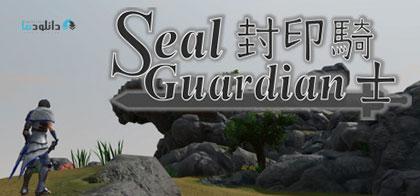 دانلود-بازی-Seal-Guardian