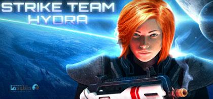 دانلود-بازی-Strike-Team-Hydra