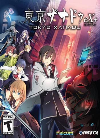 دانلود-بازی-Tokyo-Xanadu-eX