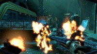 اسکرین-شات-بازی-BioShock-2-Remastered