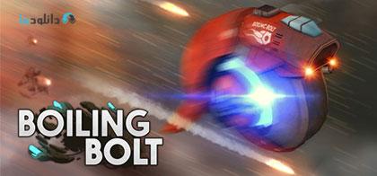 دانلود-بازی-Boiling-Bolt