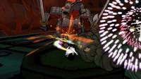 دانلود-بازی-OKAMI-HD