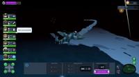 دانلود-بازی-Bomber-Crew-Secret-Weapons-DLC