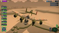 دانلود-بازی-Bomber-Crew-Secret-Weapons-DLC