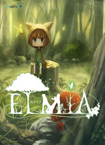 دانلود-بازی-ELMIA