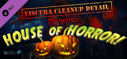 دانلود-بازی-Viscera-Cleanup-Detail-House-of-Horror