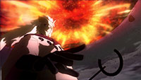 NARUTO-SHIPPUDEN-Ultimate-Ninja-STORM-4-screenshots