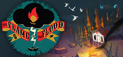 The-Flame-in-the-Flood-pc-cover