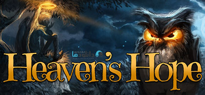 Havens-Hope-pc-cover