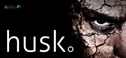 Husk-pc-cover