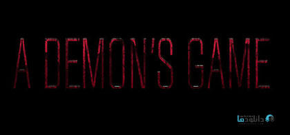 A-Demons-Game-Episode-1-pc-cover