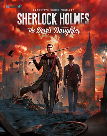 Sherlock-Holmes-The-Devils-Daughter-pc-cover