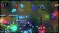 دانلود-بازی-Tesla-vs-Lovecraft