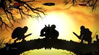 دانلود-بازی-Wulverblade
