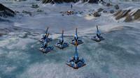 دانلود-بازی-Ashes-of-the-Singularity-Escalation-Secret-Missions-DLC