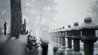 اسکرین-شات-بازی-Ling