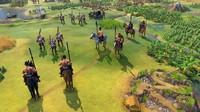 دانلود-بازی-Sid-Meiers-Civilization-VI-Rise-and-Fall