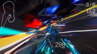اسکرین-شات-بازی-BREAK-ARTS-II